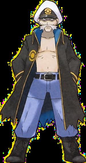 Pokémon Masters, event Roche (Alyxia et Lougaroc), Coop : Comment battre le boss Auguste / Ponyta en super difficile ?