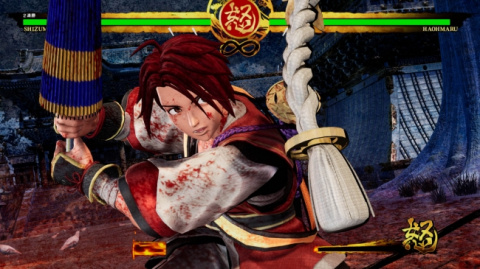 Samurai Shodown : le portage Switch attendra le premier trimestre 2020 en Occident