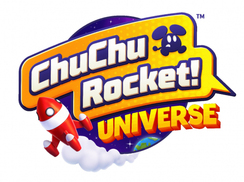 ChuChu Rocket! Universe sur iOS
