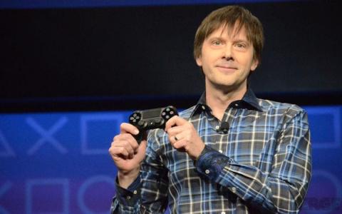 PS5 : Temps de chargement réduits, ray-tracing, rétrocompatibilité... Ce qu'elle devrait apporter par rapport à la PS4