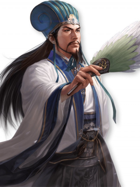 TGS 2019 : Romance of the Three Kingdoms XIV confirmé en Europe pour 2020