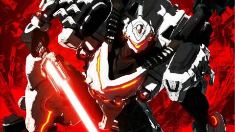 Daemon X Machina : une déception à la mesure de l'attente suscitée