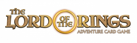 The Lord of the Rings : Adventure Card Game