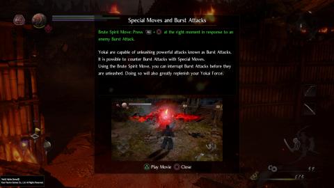 Nioh 2 - Une suite qui déchaîne son démon intérieur ?