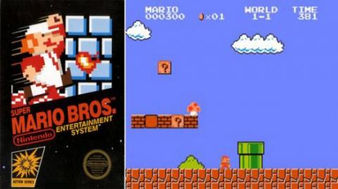 Nintendo : un opposant farouche à l'émulation illégale