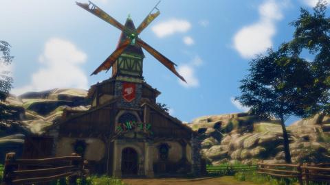 Fairy Tail : Un air de déjà-vu pour un J-RPG à surveiller de près