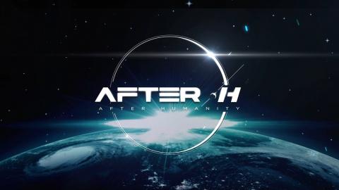AFTER-H sur PC