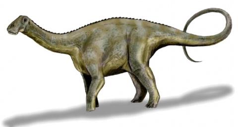 Jurassic World Evolution accueille trois nouveaux herbivores