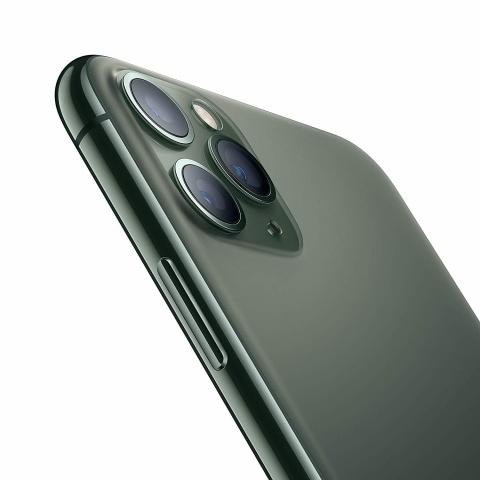 Les précommandes de l'Iphone 11 sont lancées !