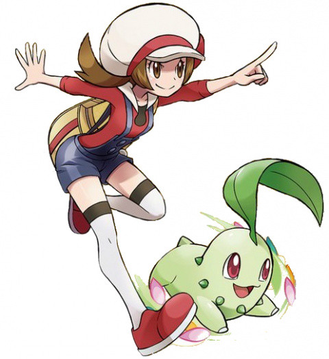 Pokémon Masters, entraînement Glace : comment vaincre Iris et Tranchodon en Expert ?