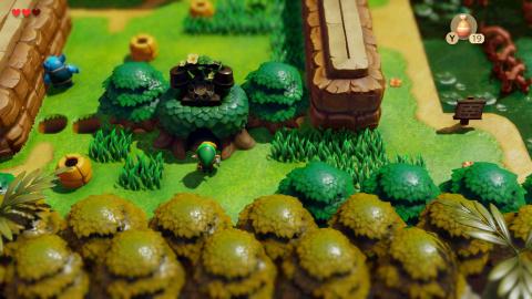Nintendo Switch : Zelda, Pokémon ou encore Luigi's Mansion 3 en promotion