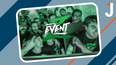 Le Journal du 19/09/19 : Z Event et jeux vidéo thérapeutiques