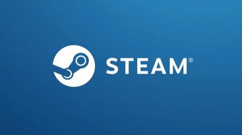 Les infos qu'il ne fallait pas manquer le 20 septembre : Steam, Final Fantasy VII, Outer Wilds,...