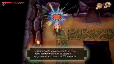 Poisson-Chat