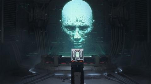 Ghostrunner sur Nintendo Switch : le jeu d'action futuriste à moins de 25€