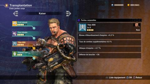 Contra : Rogue Corps – Quand le run and gun se transforme en shoot'em up vieillot