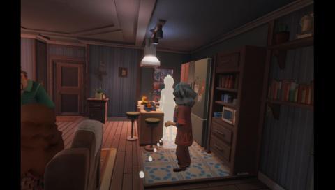 Groundhog Day - Like Father Like Son : Une suite réussie pour le film Un jour sans fin ?