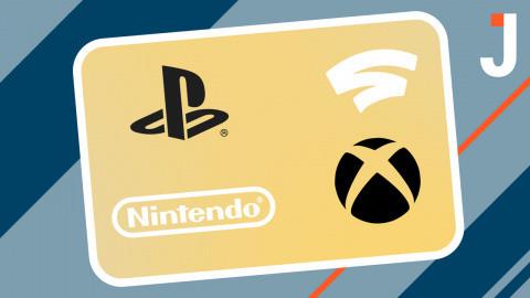 Le Journal du 24/09/19 : FIFA 20, les jeux mobiles ...