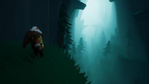 Les sorties du 3 décembre : Arise : A Simple Story, Phoenix Point, ...