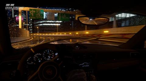 Gran Turismo Sport accueille quatre nouveaux bolides avec la mise à jour 1.45