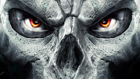 Darksiders 2 : Deathinitive Edition - Un portage Switch efficace mais daté