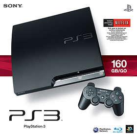 PlayStation 5 : Quel prix possible pour le lancement ?