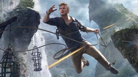 Uncharted : Un sixième réalisateur va rejoindre le projet d'adaptation