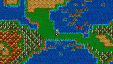 Dragon Quest XI S - Les combattants de la destinée : Une véritable édition ultime sur Switch ?