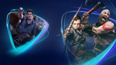 PlayStation Now : les prix baissent et les hits de la PS4 débarquent !