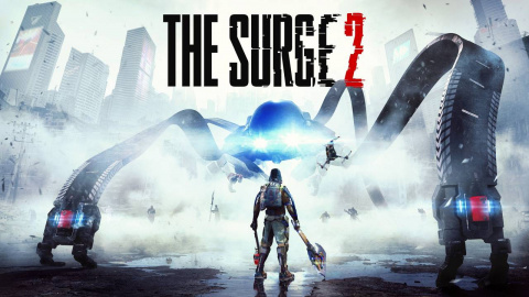 The Surge 2, guide et soluce du scénario principal