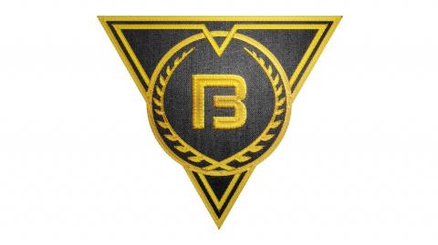 Battlefield V dévoile le programme de son nouveau Battlefest