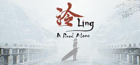 Ling : Un Voyage en Solitaire