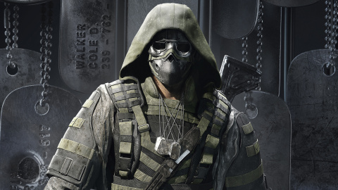 Ghost Recon Breakpoint : Ubisoft demande l'aide de la communauté