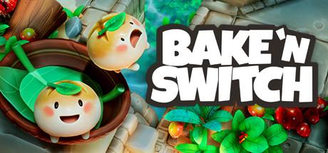 Bake 'n Switch sur PC