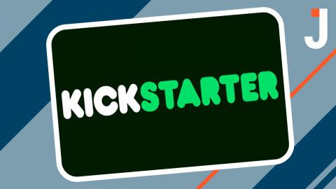 Le Journal du 03/10/19 : Shenmue III, Kickstarter et lootboxes ...