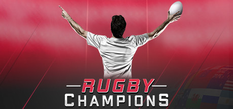Rugby Champions sur PC