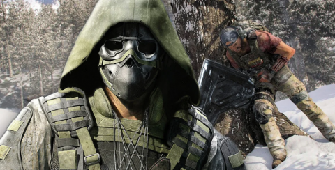 Ghost Recon : Breakpoint, Ubisoft supprime certaines microtransactions