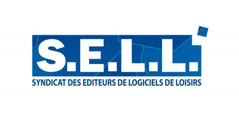 Le Syndicat des Editeurs de Logiciels de Loisirs (S.E.L.L.) publie une vidéo documentaire et un hors série consacrés à la technologie dans le jeu vidéo