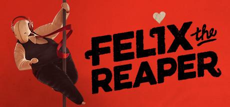 Felix The Reaper sur PC