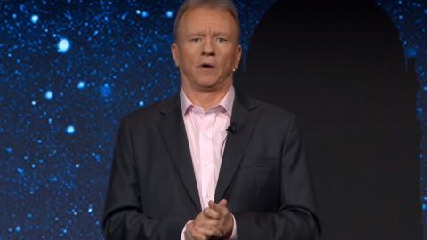 Shawn Layden : Pourquoi son départ ne devrait (presque) rien changer chez PlayStation ?
