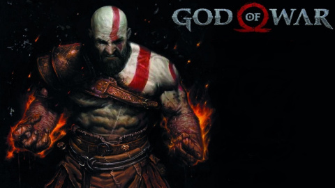 Critique Comics God of War: Kratos affronte sa rage