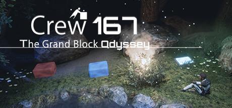 Crew 167: The Grand Block Odyssey sur PC