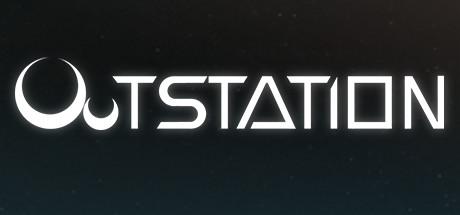 Outstation sur PC