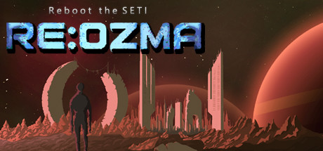 RE:OZMA sur PC