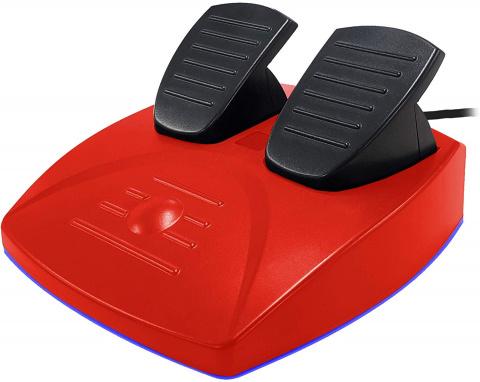 Hori : Le volant Mario Kart annoncé pour l'Europe