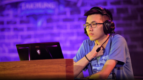 Crise à Hong Kong: Blizzard bannit un pro-player Hearthstone