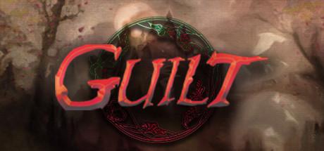 GUILT : The Deathless sur PC