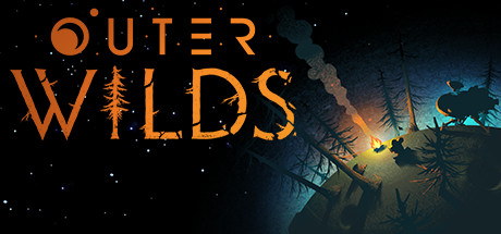 Outer Wilds sur PS4