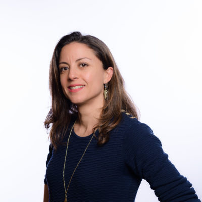Ina Gelbert remplace Hugues Ouvrard à la direction de Xbox France