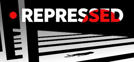 Repressed sur PC
